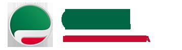 UST CISL Reggio Calabria